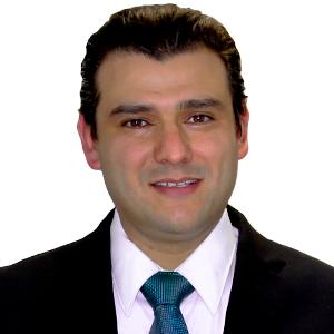 Dr. Juan Manuel Velasco